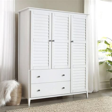Reasonably Priced Wardrobes by Best Bedroom Furniture Of 2019 For Any Budget