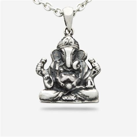 Custom Made Sterling Silver Ganesh Pendant By Mava Style. Solid Sterling Silver Bangle Bracelets. Girls Bangle Bracelet. Glam Earrings. Baby Chains. Channel Watches. Cartier Brooch. Sunstone Pendant. Lucite Bracelet
