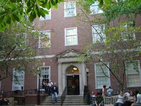 pictures  universities  colleges  york university