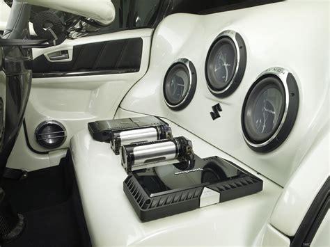 Suzuki Sxforce Concept Indian Autos Blog
