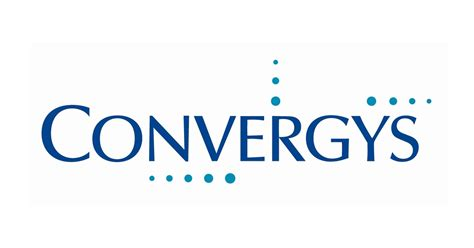 CONVERGYS India Walkin Drive for Freshers & Experienced ...