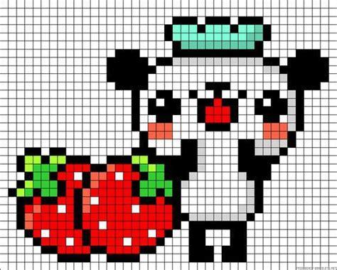comment faire une cuisine dans minecraft les 25 meilleures idées de la catégorie dessin pixel