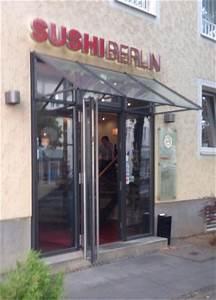 Restaurant In Wolfsburg : restaurant sushi berlin wolfsburg restaurant bewertungen telefonnummer fotos tripadvisor ~ Eleganceandgraceweddings.com Haus und Dekorationen