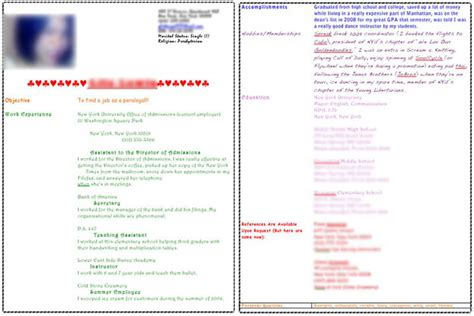 Retiree Resume Exles by Resume For Retired Person Sle Resume For Retiree