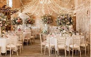 Make your wedding more memorable with exclusive wedding