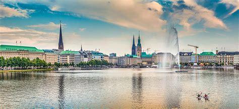 Amburgo: cosa fare, cosa vedere e dove dormire - Germania.info