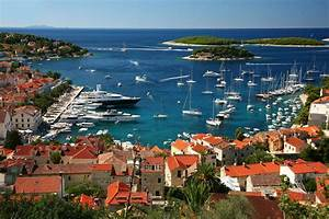 Itinerary For Private Yachting Cruise From Montenegro To