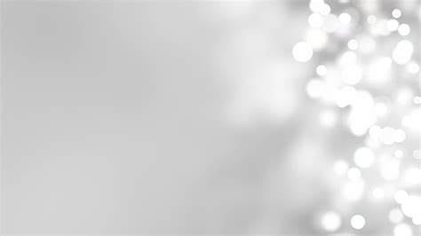 white glitter background   hd backgrounds