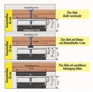 Dachterrasse Fliesen Aufbau : unterkonstruktion f r eine niedrige holzterrasse arbor holzhandel ~ Indierocktalk.com Haus und Dekorationen