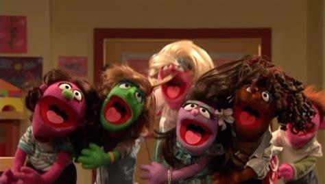 pre school musical muppet wiki fandom powered by wikia 814 | latest?cb=20110707204134