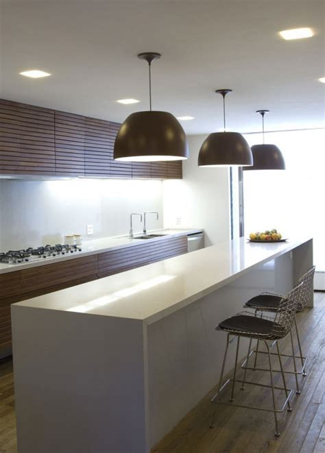 modern kitchens ideas modern kitchen designs ideas iroonie