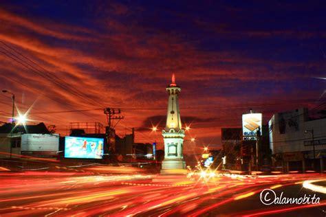 monumen bersejarah  yogyakarta nginapdijogjacom