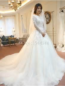 cheap wedding dresses with sleeves real image lace gown china wedding dresses 2015 white wedding gowns sleeves cheap