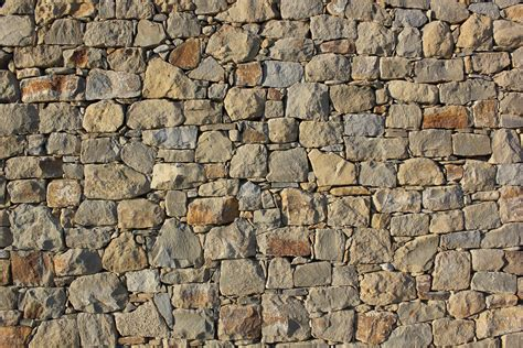 rock floor texture free images rock architecture wood texture floor cobblestone soil italy stone wall