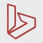 Bing Icon Clipart Clipground