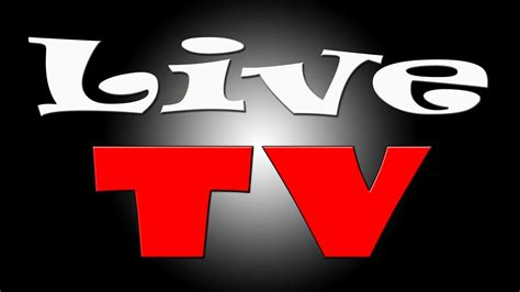 tv live live tv wallpapers wallpaper cave