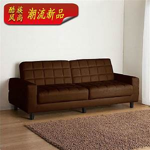 sofa bed outlet bennett futon sofa bed espresso american With sectional sofa factory outlet