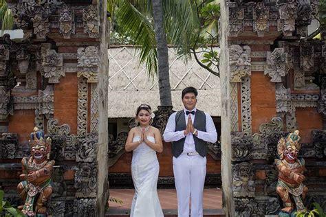 jasa foto prewedding wedding  bali jasa prewedding bali