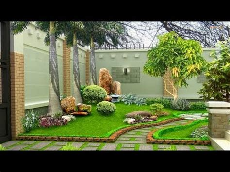 Backyard Design Pictures by Landscape Design Ideas Garden Design For Small Gardens