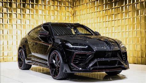 We analyze millions of used cars daily. Lamborghini URUS by MANSORY FOR SALE in 2020   Lamborghini, Lamborghini gallardo, Audi rs6