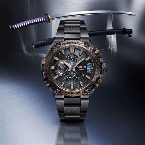 G Shock Watches By Casio Mens Watches Digital Watches