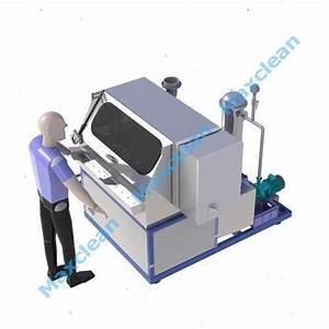 Manual Parts Washing Machine  Washing Machine Parts