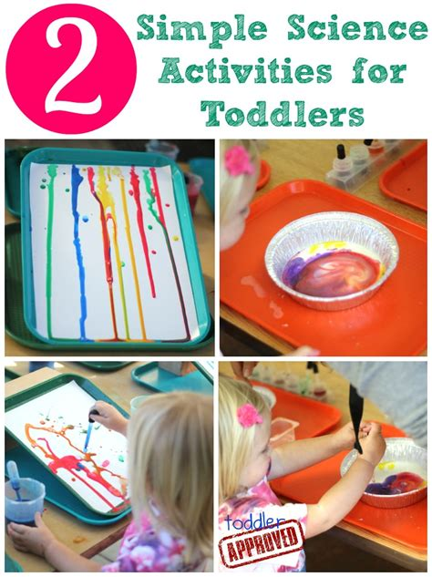 easy activities for preschoolers toddler approved how i became a genius 766