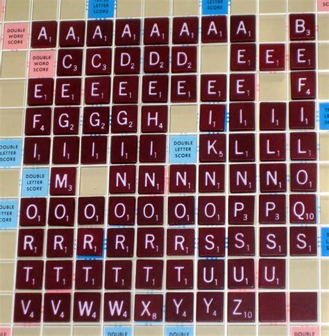 replacement scrabble tiles sold scrabble tiles 91 burgundy maroon wood wooden