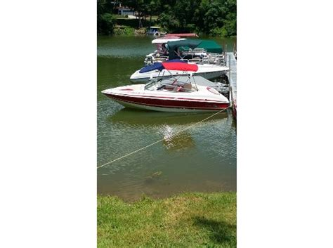 Boats For Sale In Senecaville Ohio boats for sale in senecaville ohio