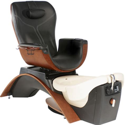 pedicure spa chair pedicure chairs pedicure spas