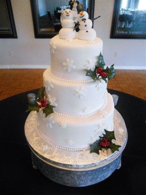 where to get wedding cakes 93 best awesome winter wedding cakes images on 1283