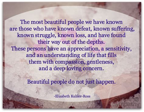 comforting words after a encouraging words when someone dies myideasbedroom