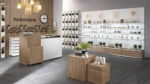 Agencement De Boysere : agencement magasin bio am nagement de magasin equippro ~ Premium-room.com Idées de Décoration