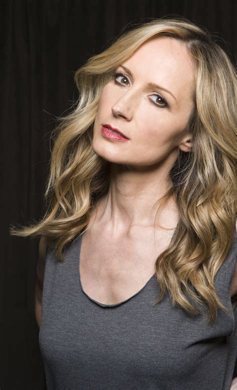 Chely Wright, KT Tunstall and More on Mountain Stage ...