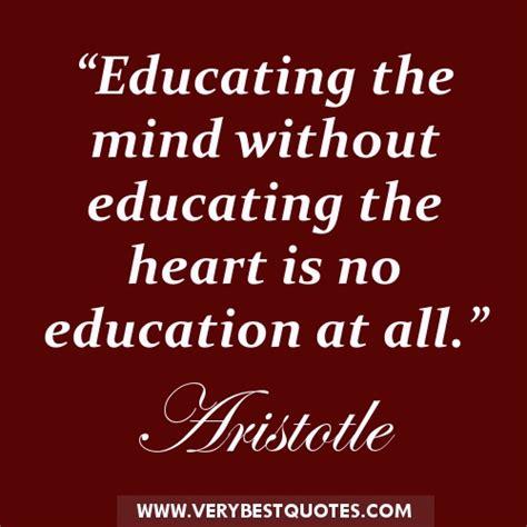 Education Motivational Quotes Quotesgram