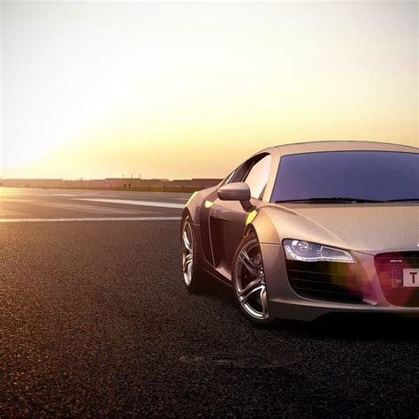 10 Top Audi R8 Wallpaper Hd Full Hd 1080p For Pc Background