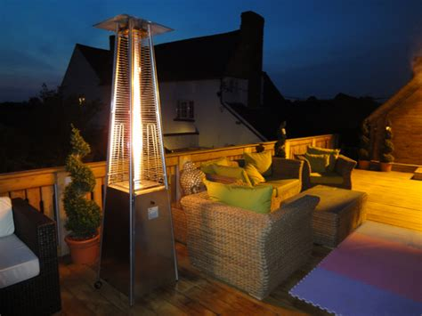 top 3 patio heaters for keeping you warm outdoors the