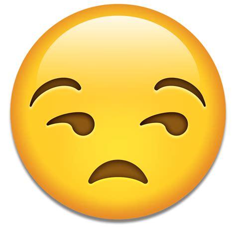 Emoji Png Transparent Images
