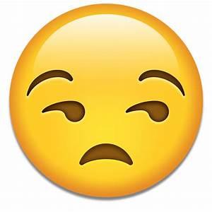 Emoji PNG Transparent Images Download