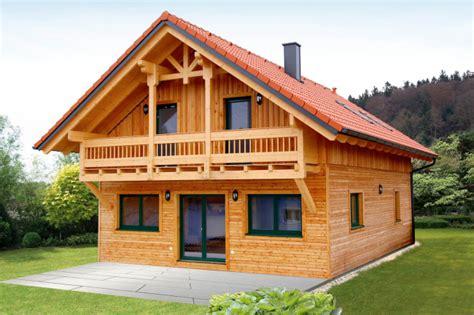 Garage Bauen Kärnten by Nachhaltig Scandinavian Blockhaus