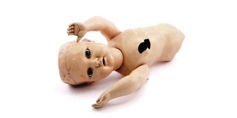 Aborsi Kandungan Jawa Timur Dukun Pijat Ini Terima Bayaran Rp 50 000 Tiap Aborsi Bigcendol