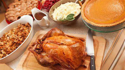 what to cook for thanksgiving dinner not in the mood to cook thanksgiving dinner try one of these central indiana restaurants fox59
