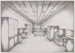 Perspektive Zeichnen Raum : pin by jesse davis on perspective perspektive zeichnen fluchtpunkt zeichnen fluchtpunkt ~ Orissabook.com Haus und Dekorationen