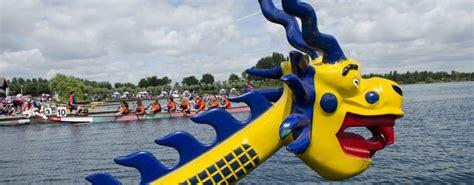 Dragon Boat Festival 2017 Milton Keynes by Last Chance To Make A Splash At The Milton Keynes Dragon
