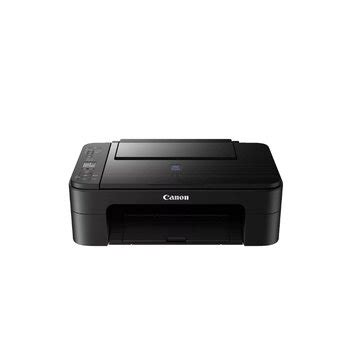 Canon print also enables users to print from several of the most popular online social platforms and. IMPRESORA MULTIFUNCIONAL CANON PIXMA E3110 | Precios y ...