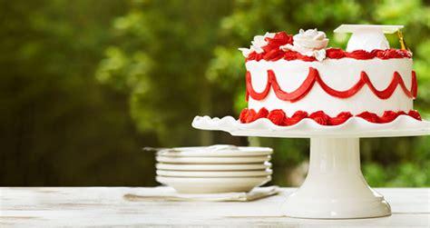 publix cake designs decorated cakes bakery publix markets