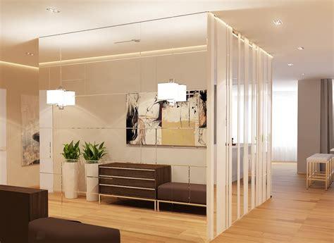 white home interior design brown white interior design interior design ideas