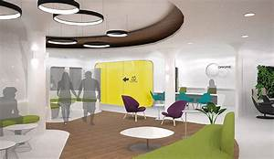 interior design course toronto 8 top interior design With interior decorating courses in toronto