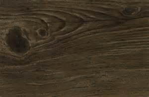 rubber plank flooring alyssamyers
