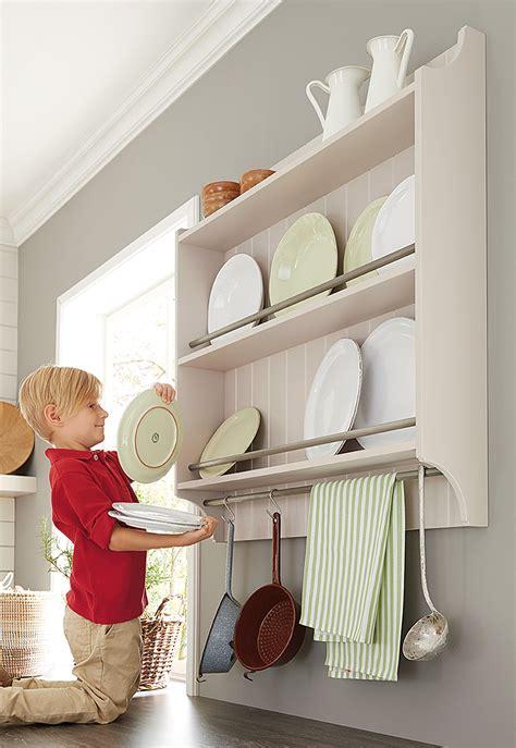 騁agere murale cuisine etagere de rangement cuisine etagere rangement chaussures de la meuble gianecchini with etagere de rangement cuisine etagre microondes